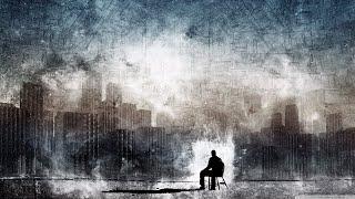 Relaxing Blues Music 2017 | Paul Rose Throw Me A Line | www.RelaxingBlues.Com
