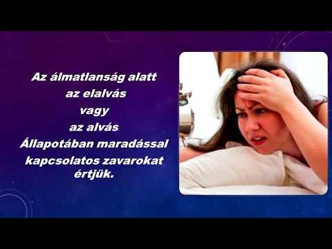 Alvászavarok, ha abbahagyja a dohányzást, CHAMPIX 0,5 mg filmtabletta