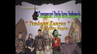 Download lagu Ria Regita Tembang Kangen Mp3