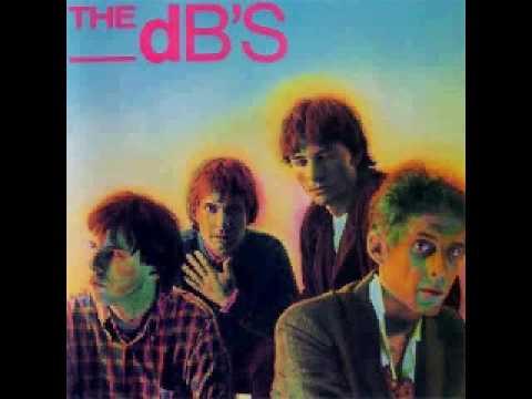 dBs, Dentists