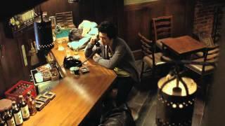 「探偵はBARにいる」の動画