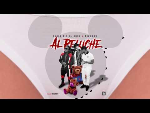 Al Peluche (Audio)