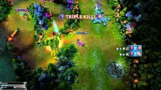 League of Legends Top 5 Plays Week 144