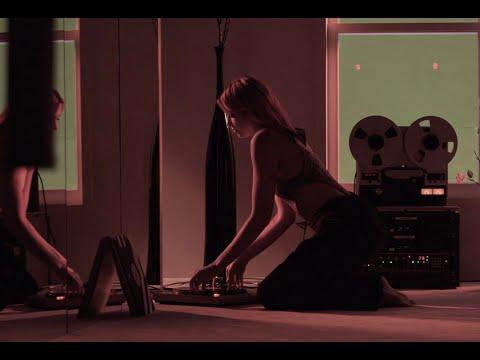 Asi se hizo Levitating de Dua Lipa junto a Madonna y Missy Elliott