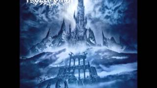 FROZEN DAWN - Banished, The Everlasting Confinement [2014]