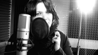 Video Ganja Haze -  Hard Trial (feat. Leona Šenková)