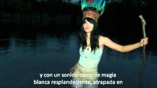 Good Love (subtitulada Español)
