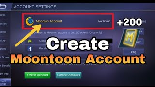 moonton account bind - TH-Clip