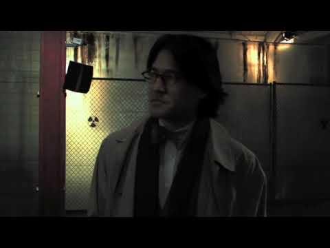 The Genius Club DVD movie- trailer