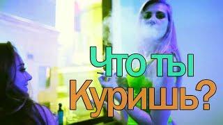 Лучшие приколы 2018 Июль - Funny videos 2018 July (Remy lacroix)