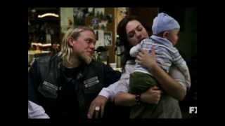 This Charming Life - Sons Of Anarchy (S03E13)