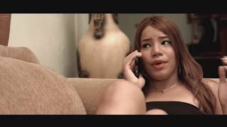 bavarotty - Dame Banda (Video Oficial)