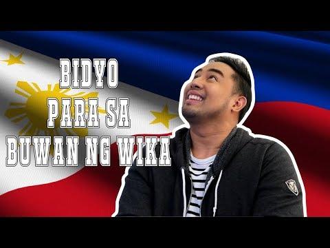Litrato download ehersisyo para sa pagbaba ng timbang