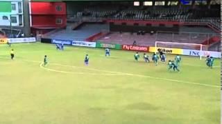 Arema Yakin Lolos Babak 16 Besar AFC Cup