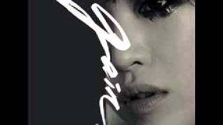 Gain - Tango the night