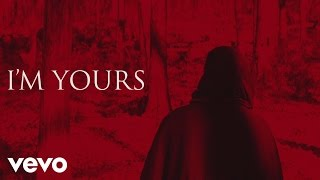 Red   Yours Again (Lyric Video)