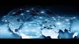 Self-Improvement Network | CREEPYpasta