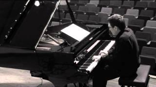 "Secret Garden "" Song from a Secret Garden"" , Franco Di Nitto, Pianist (HQ)"