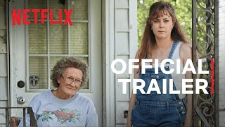Hillbilly Elegy - Official Trailer