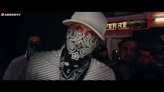 AK AUSSERKONTROLLE   FLEXSCHEIBE (OFFICIAL HD VERSION AGGROTV)