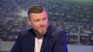 Великолепная восьмёрка – Лучшие матчи регулярного чемпионата. 4 выпуск