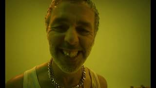 Baxter Dury - Slumlord (Official Music Video)