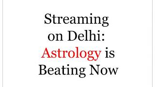 Best Astrologer In Delhi | Love Vashikaran Specialist In Delhi