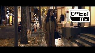 [MV] Kim Na Young(김나영) _ As you told me(니 말대로)