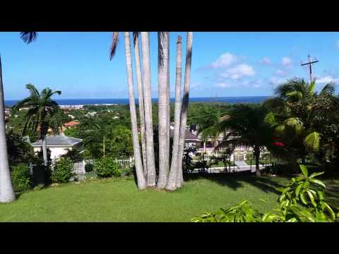 Video of The Retreat @ A Piece of Paradise Montego Bay
