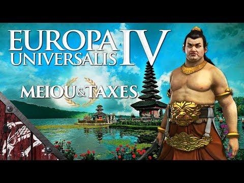 Download Eu4 Meiou And Taxes 201 England Part 2 Mp4 & 3gp