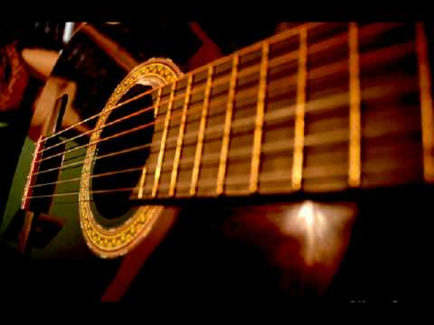 Cuando llora mi guitarra - Chaqueño Palavecino