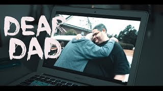 Lyricold - Dear Dad (Official Music Video) - Video Youtube
