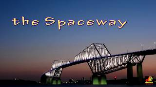 the Spaceway