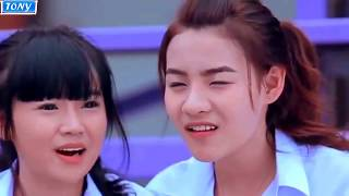 Until You _ MV Thailand