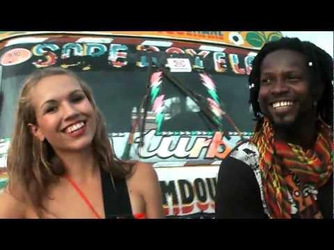 Sousou & Maher Cissoko: Sunkotou Njiima (Official Video)