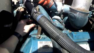 All You Need to Know to Fix the 7.3L PSD T444E Engine incl CPS, IPR, ICP, FPR, etc.