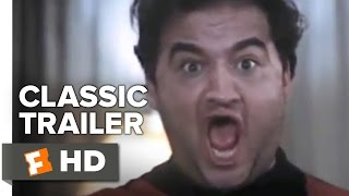 Picture of a TV show: Animal House