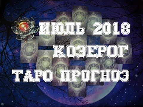 Гороскоп на 2017 год на февраль для овнов