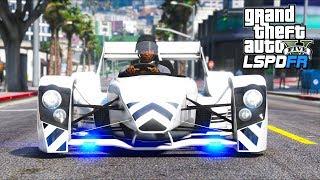 gta 5 best police car mods - 免费在线视频最佳电影电视节目 - Viveos Net