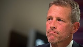 Whitney Tilson discusses why he is investing in the market now amid COVID-19 volatility