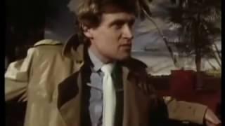 =85= Derrick   Das Sechste Streichholz   (1981)