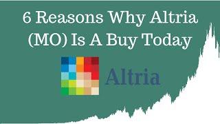 Buy 3m Stock