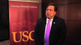 USC Schwarzenegger Institute Inaugural Symposium