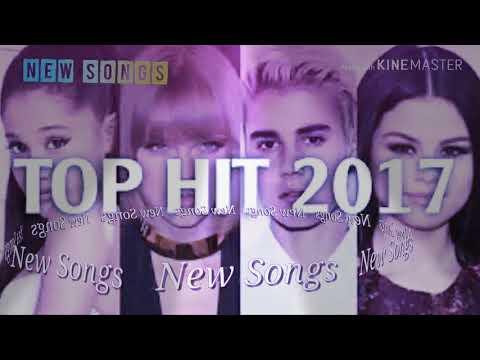 #New songs TOP HIT HOLLYWOOD SONGS MASHUP 2018