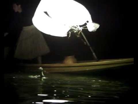 La caccia di catalogo per pescare in Novy Urengoy