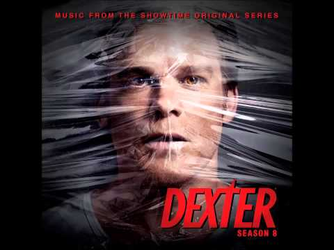 Dexter Main Title (Song) by Rolfe Kent
