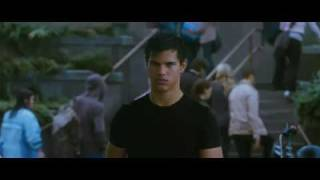 """Eclipse last trailer with music by Anek - """"Bella"""""""
