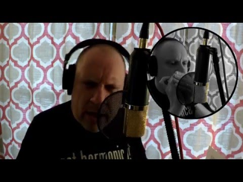 Harmonica harmonica tabs johnny cash : Harmonica : harmonica tabs johnny cash Harmonica Tabs Johnny Cash ...