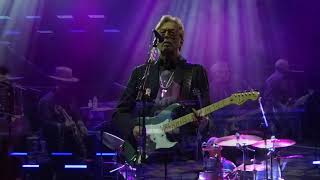 Eric Clapton   16 May 2019 London, Royal Albert Hall   Complete Show [Multicam]