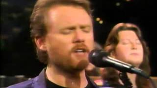Lee Roy Parnell What Kind of Fool
